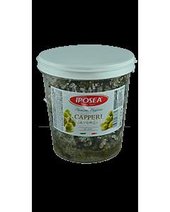 iposea-capperi-lacrimella-al-sale-1kg-webshop-italia-import