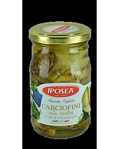 iposea-carciofini-rustica-webshop-italia-import