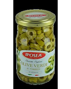 iposea-olive-verdi-rondelle-290g-webshop-italia-import