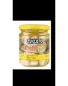 zuccato-aglio-webshop-italia-import