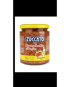 zuccato-bruschetta-aglio-webshop-italia-import