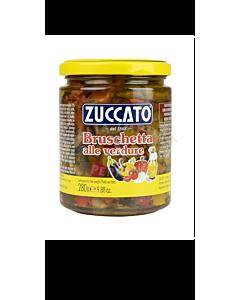 zuccato-bruschetta-verdure-webshop-italia-import