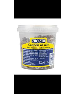zuccato-capperi-al-sale-7mm-100g-webshop-italia-import