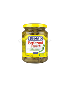 zuccato-peperoni-lombardi-320-gwebshop-italia-import