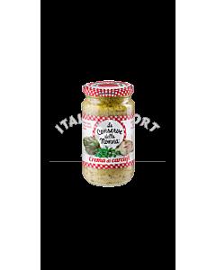 conserve-della-nonna-crema-di-carciofi-webshop-italia-import