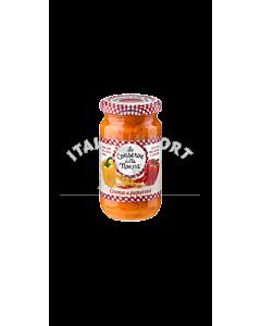 le-conserve-della-nonna-crema-peperoni-grigliati-webshop-italia-import