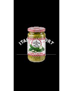 conserve-della-nonna-crema-zucchine-webshop-italia-import