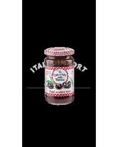 le-conserve-della-nonna-pate-di-olive-nere-neu-webshop-italia-import