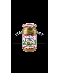 -le-conserve-della-nonna-pate-di-olive-verdi-webshop-italia-import