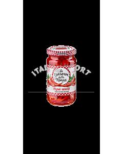 conserve-della-nonna-pepic-anelli-webshop-italia-import