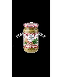 conserve-della-nonna-pesto-verde-webshop-italia-import