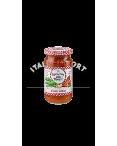 conserve-ella-nonna-pesto-rosso-webshop-italia-import
