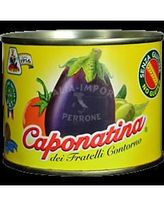 Contorno-Caponata-di-Melanzane-webshop-italia-import