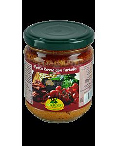 06_pesto-giovagnini-pesto-rosso-tartufo-webshop-italia-import