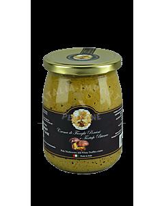 il_sapori_della_terra_crema-funghi-porcini-tartufo-bianco-webshop-italia-import