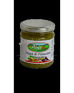 06_Specialita-Aida-Pesto-di-Pistacchio-webshop-Italia-Import