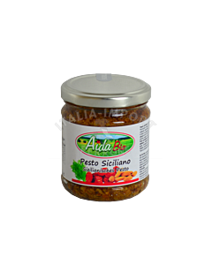 06_Specialita-Aida-Pesto-Siciliano-webshop-Italia-Import