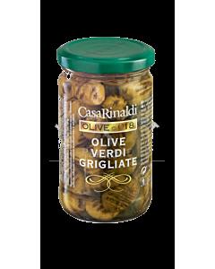 Casa-Rinaldi-olive-grigliati-webshop-Italia-Import