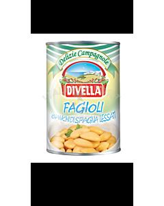 07_eingemachtes-divella-bianchi di spagna lessati-webshop-italia-import