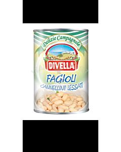 divella-Fagioli-cannellini-lessati-webshop-italia-import