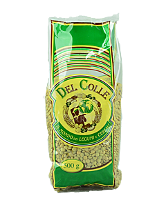 del-colle-lenticchie-verdi-n-webshop-italia-import
