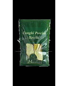 marabotto-funghi-porcini-secchi-10g-webshop-italia-import