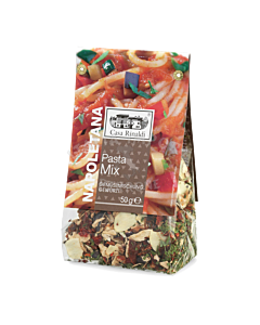 casa-rinaldi-condimento-napoletana-webshop-italia-import
