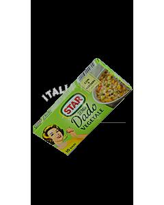 star-i-dadi-vegetale-neu-webshop-italia-import