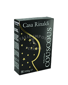 casa-rinaldi-couscous-medium-webshop-italia-import