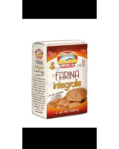 divella-farina-grano-tenero-integrale-webshop-italia-import