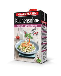 Narrmann-Kuechensahne-20%-1l-webshop-italia-import.png
