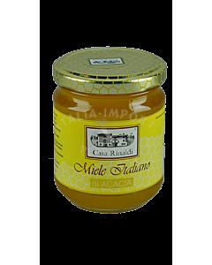 casa-rinaldi-miele-di-acacia-webshop-italia-import