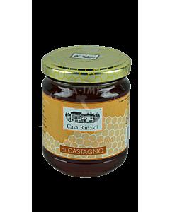 casa-rinaldi-miele-di-castagno-webshop-italia-import