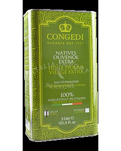Congedi-olio-extra-vergine-di-oliva-leggero-3L-webshop-Italia-Import