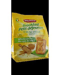balocco-cruschelle-webshop-italia-import