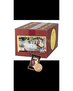 08_süßes-biscate-welcome-cookies-1kg-webshop-Italia-Import