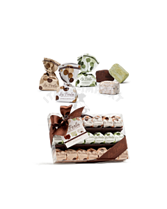 la-perla-tartufi-cioccolato-assorti-150g-webshop-Italia-Import