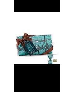 08_süßes-la-perla-tartufi-cioccolato-torino-pistacchio-150g-webshop-Italia-Import