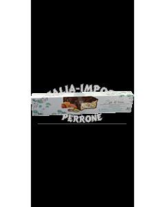 Stocco-tenero-con-pistacchio-webshop-italia-import