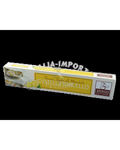 Stocco-torrone-mandorle-limoncello-webshop-Italia-Import