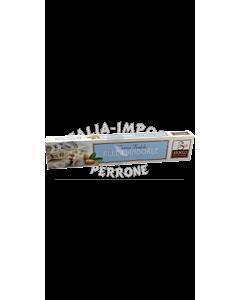 Stocco-Torrone-friabile-alle-mandorle-webshop-italia-import