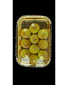 aida-giangreco-paste-di-mandorla-al-pistacchio--n-webshop-italia-import