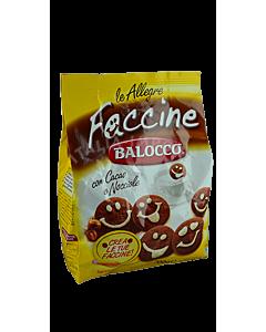 balocco-faccine-webshop-italia-import