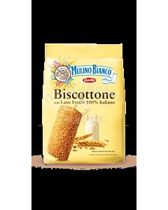 barilla-biscottone-webshop-italia-import