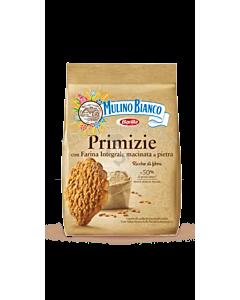 08_suesses-barilla-Primizie-webshop-italia-import