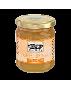 casa-rinaldi-miele-di-arancio-webshop-italia-import