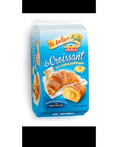 divella-croissant-pasticcera-webshop-italia-import
