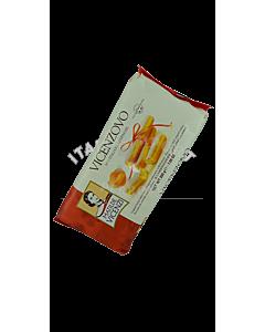 vicenzi-vicenzovo-biscotti-savoiardi-webshop-italia-import