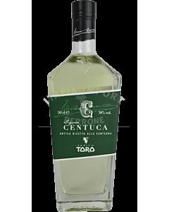 Toro-casauria-centuca-centerba-webshop-italia-import
