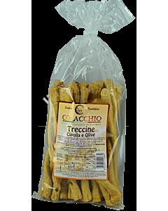 colacchio-cipolla-e-olive-webshop-italia-import